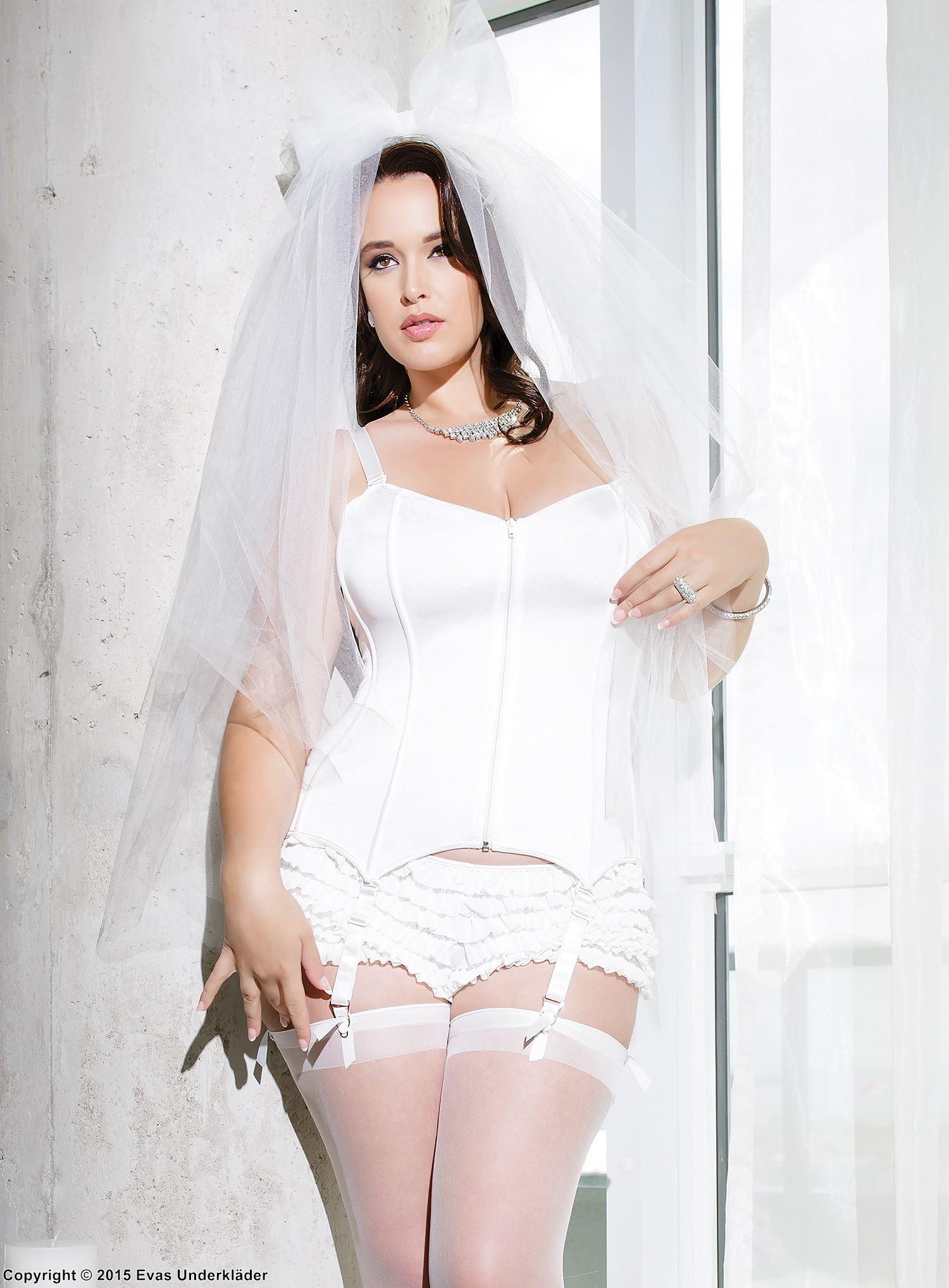 Erotic Pics Male dominant sex videos